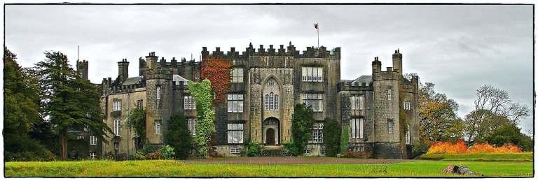 Birr Castle – Irish Home of Gardens & Science (History & Travel Tips)
